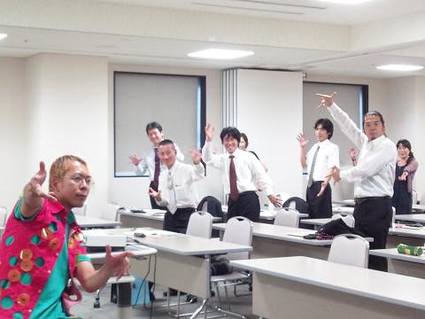青年総会セミナー.jpg